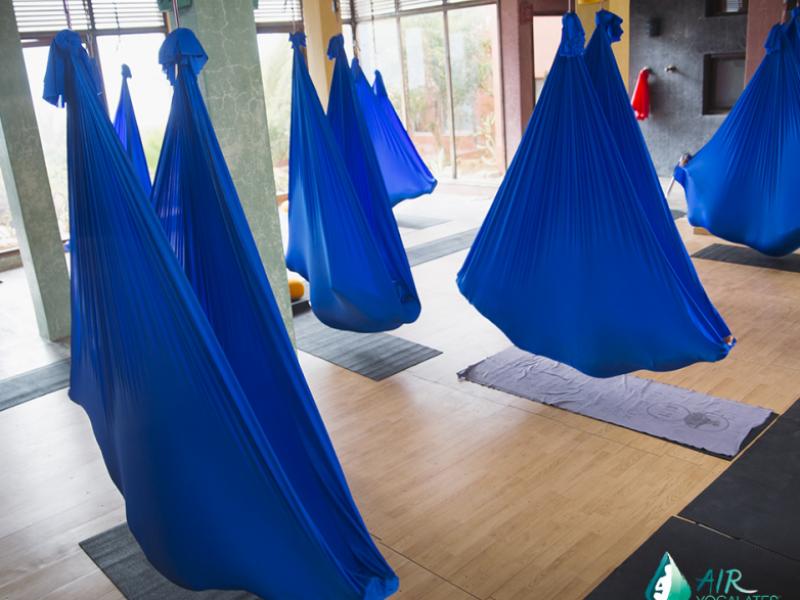 retraite-yoga-maroc-massage-meditation-aerien-asana-luxury-retreat-agadir-ksarmassa