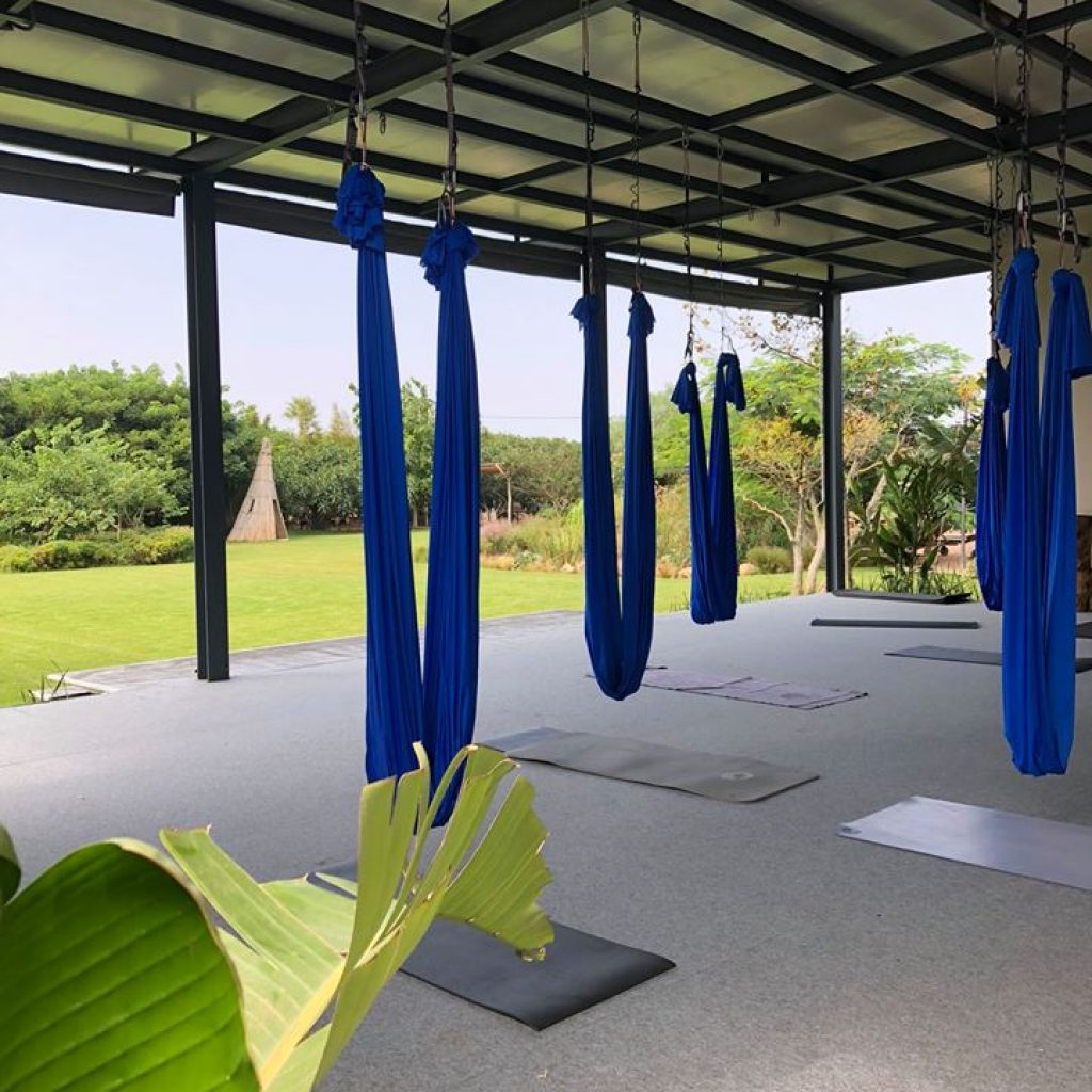 Love air yoga_Weekend_retraite_yoga_casablanca-ftour-ramadan