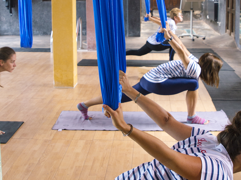 retraite-yoga-maroc-massage-meditation-aerien-asana-luxury-retreat-agadir-apropos